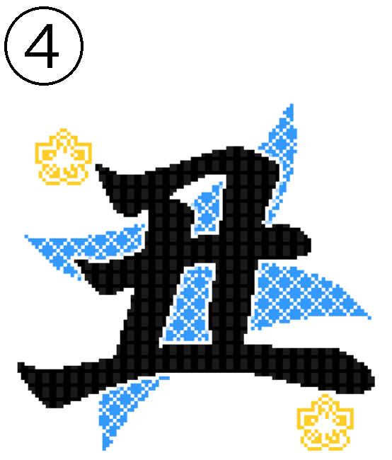 usi04